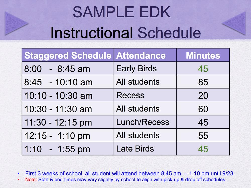 Kindergarten Schedule 2015 Website.jpg